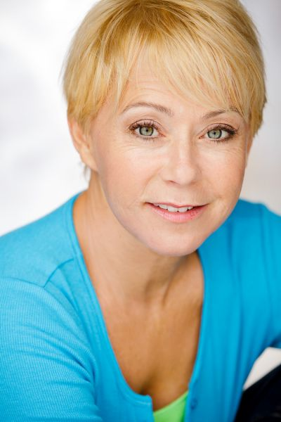 debi derryberry toy story