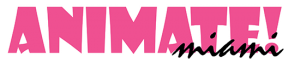 animate_miami_logo_web+copy2