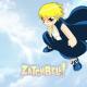 Debi Derryberry voice of Zatch Bell