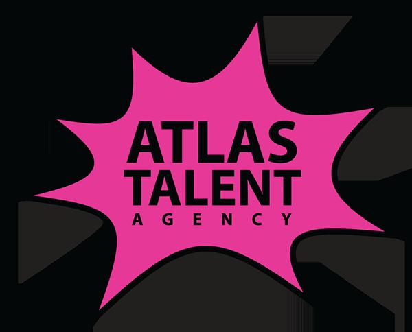 Atlas Talent Agency
